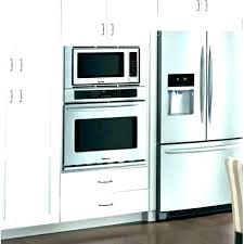 24 oven microwave combo wall ovens with microwave wall oven and microwave combo oven microwave combo