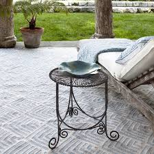 fantastic dash and albert indoor outdoor rug reviews l80 about remodel stylish interior design for home