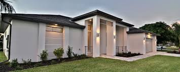 cape coral builders. Simple Builders RBI Slide 6 Throughout Cape Coral Builders Isle