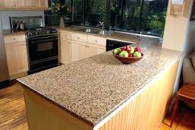 gret wy recycled glass kitchen countertops cost curava arctic countertop