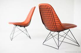 ray and charles eames furniture. Ray-charles-eames-lkr-1-lounge-chairs-herman- Ray And Charles Eames Furniture