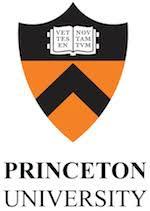 Image result for princeton.edu