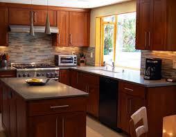 new cabinet countertop installation kitchen wood cabinet design riverside custom kitchen cabinets design