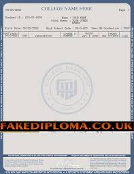 Fake Birth Certificates Fake Birth Certificates Any Country