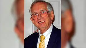 Obituary: Michael DeWayne Cain