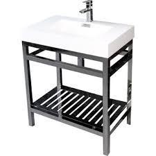 modern bathroom sink cabinets. Save Modern Bathroom Sink Cabinets T