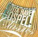 Gotta Have Gospel! Classics