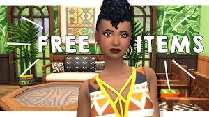 we got sliding doors ceiling fans new items sims 4 free caribbean update trap cartier blog