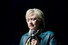 Hillary: Not Out of the Woods Yet - The American Prospect