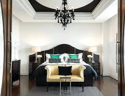 chandelier for bedroom chandelier for bedroom chandelier bedroom small bedroom chandelier lighting