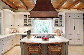 Antique Kitchen Design Property Unique Design Inspiration
