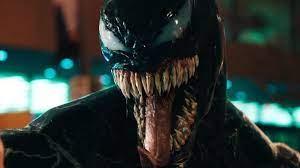 Venom 2 is uitgesteld naar 2021 en ...