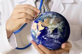 Блог в помощь Обязательное медицинское страхование Последние  Обязательное медицинское страхование Последние актуальные новости новости Казахстана видео онлайн фото новостной канал Хабар 24