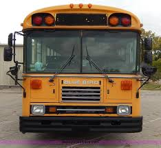 acura integra wiring diagram shift linkage bluebird bus schematics Schematic Circuit Diagram at 2008 Vanhool Wiring Diagram