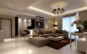 Small Picture classic style beige living room Interior Design Ideas