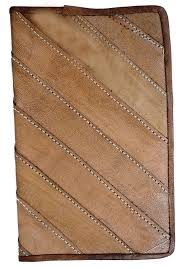 leather writing journal 8 x 5 beautiful handmade hand sched leather writing journal unlined paper 100 sheets 200 pages perfect gift for art