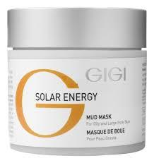 Купить <b>ихтиоловая грязевая маска Solar</b> Energy Mud Mask For Oil ...