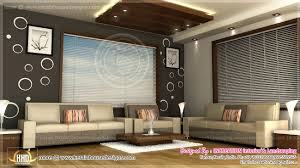 Interior Design In Kerala Style - Home interior design kerala style