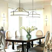 dining room light height over table lighting dining room light height amusing ndant lamp chandelier from dining room light height dining room chandelier