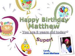 how to create a birthday card on microsoft word stop sending paper greeting cards send a vacation time e card