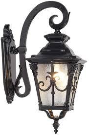 lighting ideas luxury outdoor lights