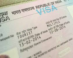 The foreigner starts as a revenge story, but evolves into something more within the first 20 minutes. Visa Exemption For Foreigners Seeking Medical Treatment In India