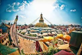 Image result for boudha stupa