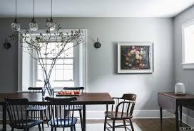 diy dining room lighting ideas insanely cool chandeliers kitchen chandelier lights light fixtures breakfast bar orb