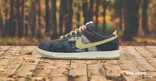 hd wallpaper resolutions nike sb dunk
