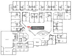 Carrington Court Assisted Living | Assisted Living Floor Plans At ...