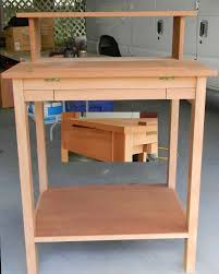 stand up desk wood. Modren Stand Wood How To Standing Desk Design Kit For Stand Up J