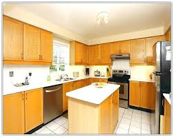 resurfacing kitchen cabinets cabinet makers western sydney full size