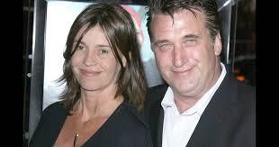 Daniel Baldwin divorce de son épouse Joanne, alcoolique, droguée et  violente... - Purepeople