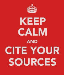 paper copyright checker why to use copyright checker copyright checker cite sources