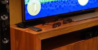 samsung tv 75 inch price. unsurprisingly samsung tv 75 inch price