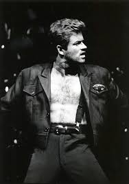 george michael 1985 george michael younger george michael 2016 d december 25