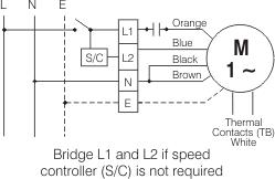 fandata page fantech mobile wiring diagram