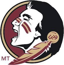 Fsu seminoles Logos