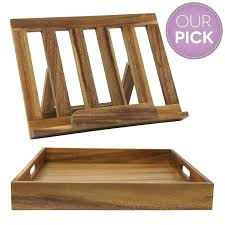 best book stand cookery book holder best wooden recipe book stands images on book book stand