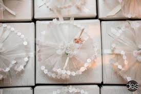 wedding favors wedding planning blog Nice Wedding Giveaways Nice Wedding Giveaways #47 beautiful wedding giveaways