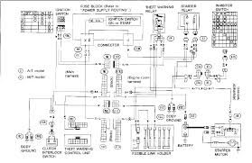 zx ignition coil wiring diagram wiring diagram 300zx wiring harness diagram diagrams on 1990 nissan