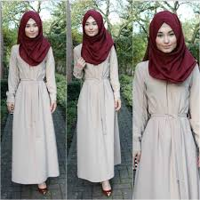 style hijab images?q=tbn:ANd9GcR