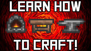 Terraria - Crafting 101 Learn how to craft in Terraria - Terraria ...