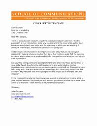Cover Letter Art Director Fungram Co Creative Job Description