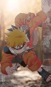 Jun 08, 2021 · you can also select slideshow option and enjoy a cool screensaver with wallpapers. 30 Best Kid Naruto Ideas Naruto Kid Naruto Naruto Art