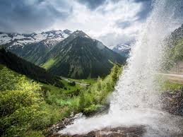 The Worlds Best Photos Of Dusche And Wasserfall Flickr