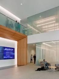 Interior Design San Jose Ca Samsung America Interior San Jose Ca Architect Som