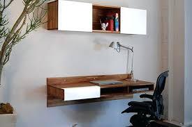 wall mounted laptop desk. wall mounted computer desk staples australia ebay impressive laptop