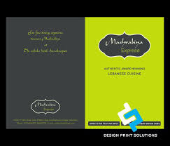 Custom Menu Boards   Martin Sign Co also Black and Gold Menu Template   Food Menus Print Templates additionally Best 25  Menu design ideas only on Pinterest   Menu layout also  as well  also Food Menu   Online Menu Printing   UPrinting furthermore Print Menu Page   TapHunter For Business likewise  likewise  also  further La Dorada on Behance   menu design mounted on wood   identity. on design and print menus