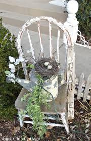 cheap garden decor. Top 15 Easy Easter Garden Decor Ideas \u2013 Backyard Design For Cheap Party Project